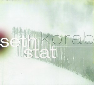 Sethstat – Korab (SJF Records)