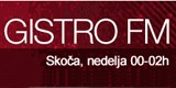 Gistro FM