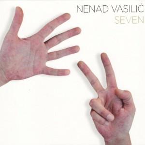 Nenad Vasilić: Seven (Galileo Music)