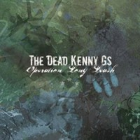 The Dead Kenny G's – Operation Long Leash (Royal Potato Family)