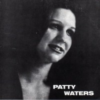 Patty Waters: Sings (ESP-Disk)