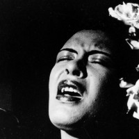 Džez na RTS-u: Billie Holiday, Chick Corea…