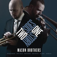 Mason Brothers: Two Sides, One Story (Archival Records)