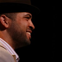 Džez: Jason Moran and the Bandwagon