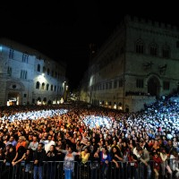 Džez scena: Umbria Jazz Festival & North Sea Jazz Festival