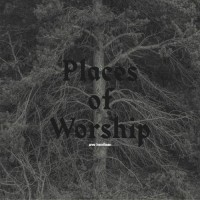 Arve Henriksen: Places of Worship (Rune Grammofon)
