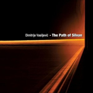 The+Path+of+Silvan
