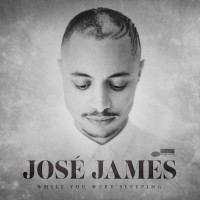 Jose James: While you were sleeping (Blue Note)