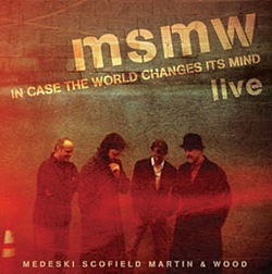MSMW Cover