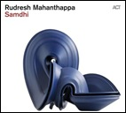 Rudresh cover