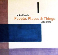 reed_mikere_aboutus~~_101b