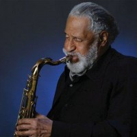 The Best of 2011: Jazz Journalists Association