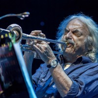 Umbria Jazz 2012: Retrospektiva
