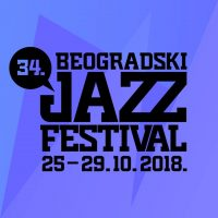 Beogradski Jazz Festival 2018: Program